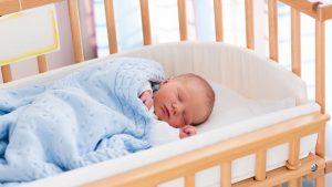 5-maneras-de-prevenir-el-resfriado-en-recien-nacidos