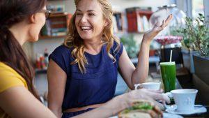 cuidar tu pesa comiendo fuera de casa
