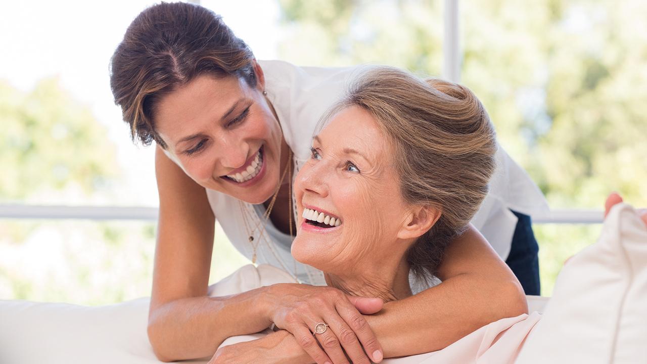 dieta para mujeres mayores de 40