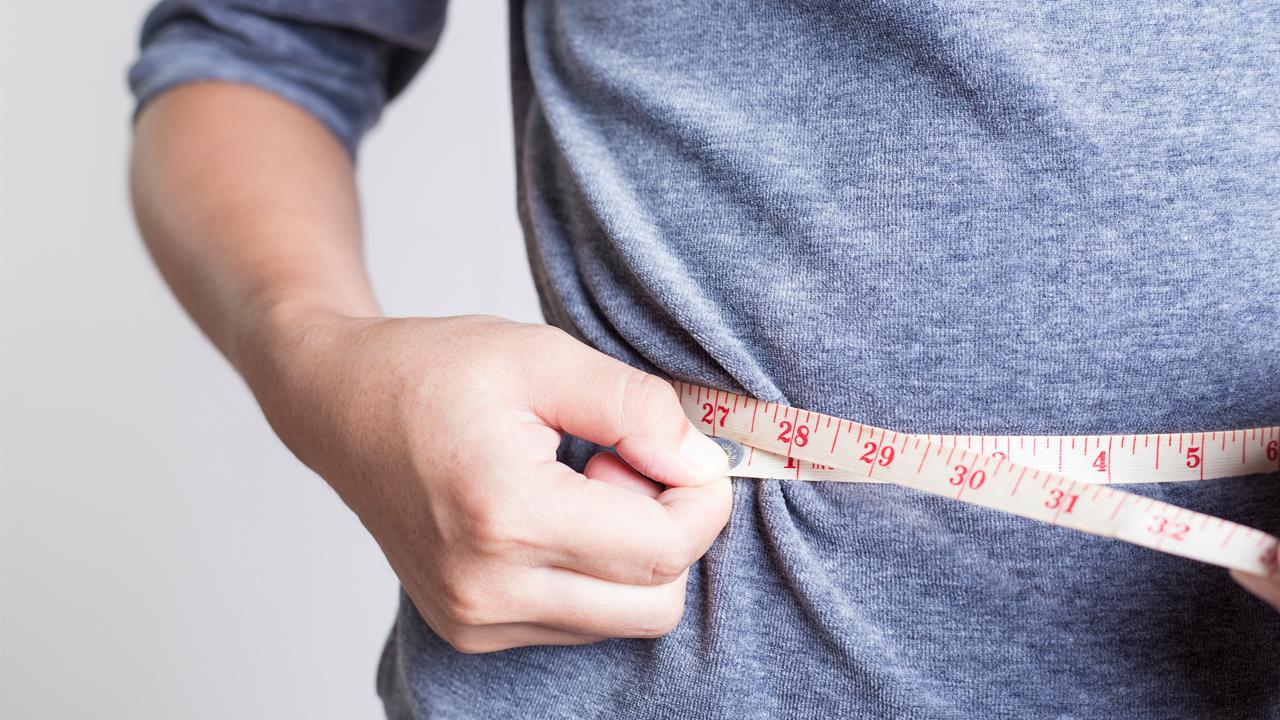 como bajar de peso rapidamente y sin rebote courtside