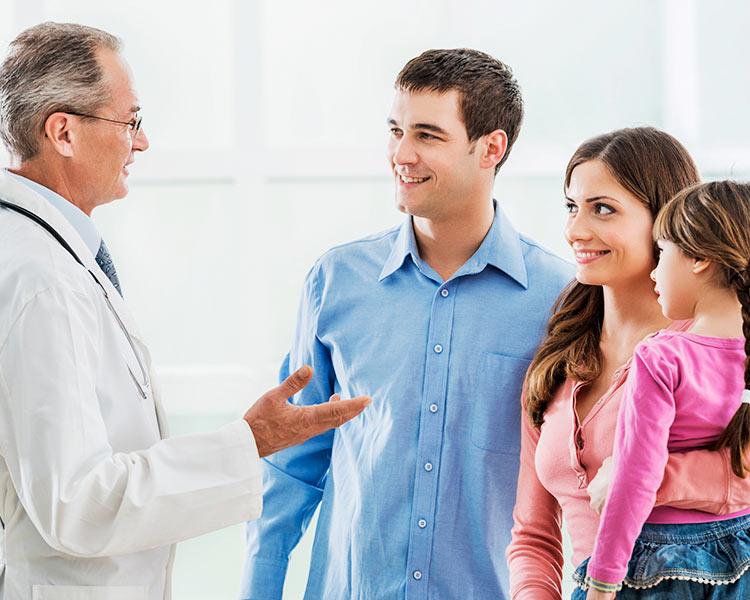 porgramas oncologicos