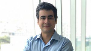 Luis Pedro Villanueva