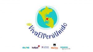 Viva El Perú Unido