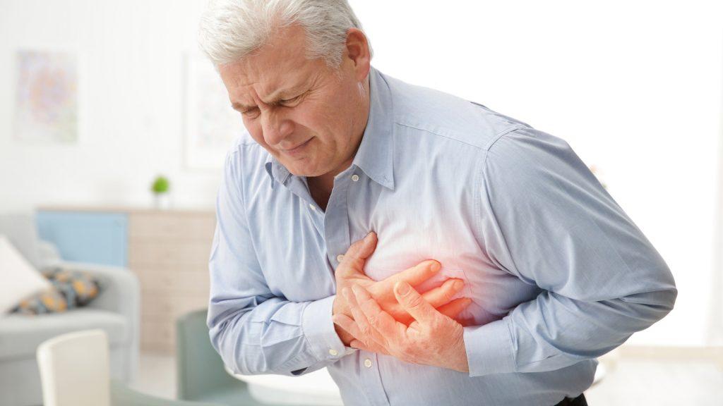 enfermedades cardiacas mas comunes