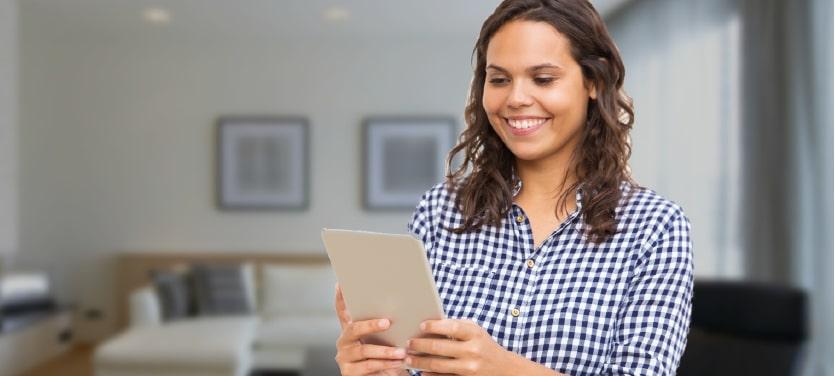 Teleconsultas a tu alcance, precios accesibles