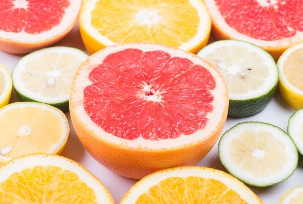 antojos-en-embarazo-citricos
