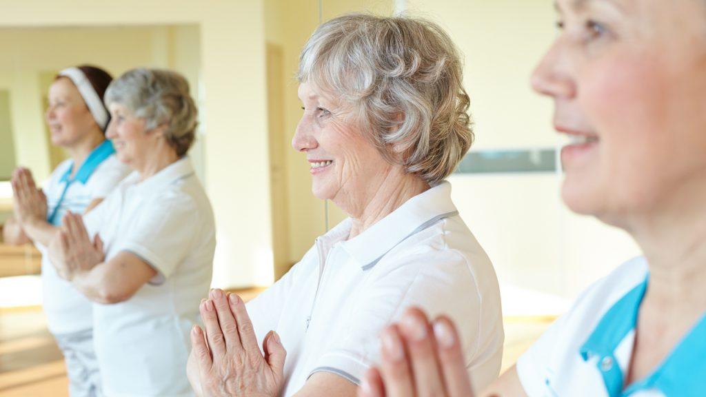 artritis-sintomas-tratamientos-1
