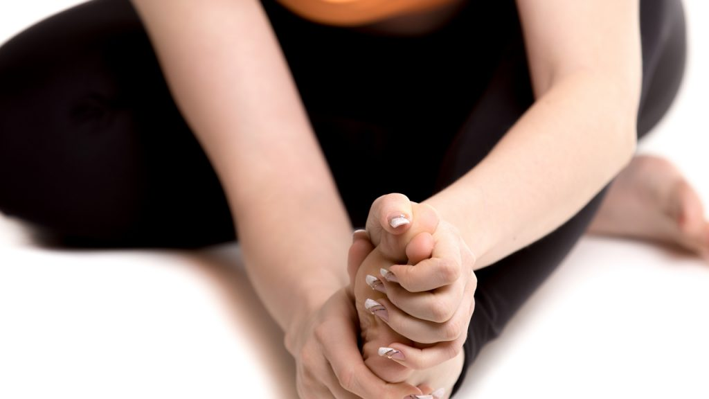 artritis-sintomas-tratamientos-masaje