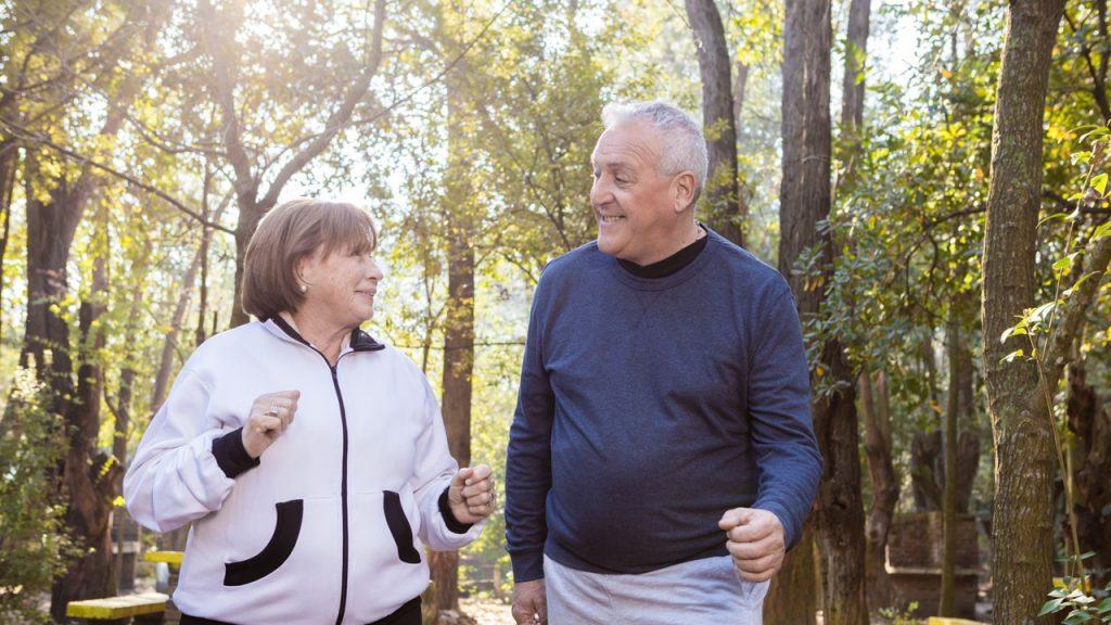 obesidad-y-problemas-cardiacos-ejercicios