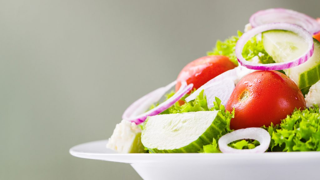 obesidad-y-problemas-cardiacos-ensalada