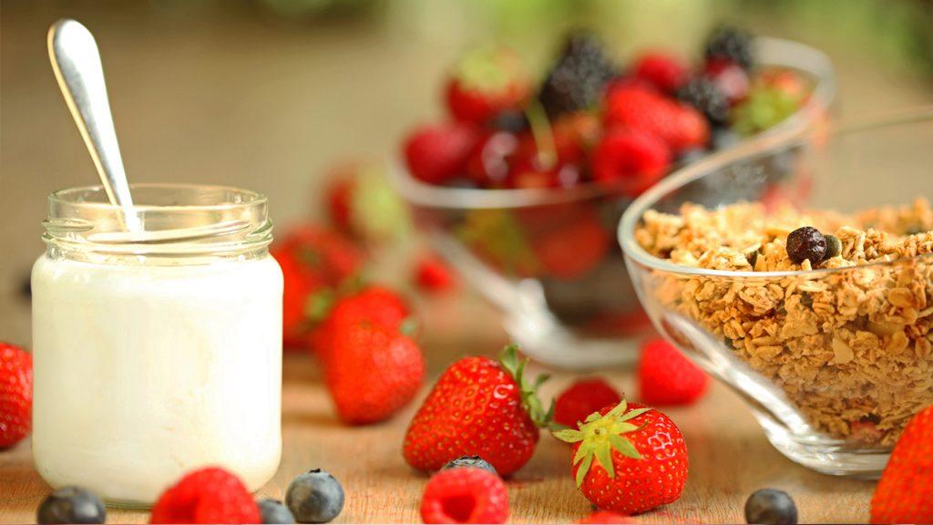 nutrientes-para-madres-lactantes-calcio