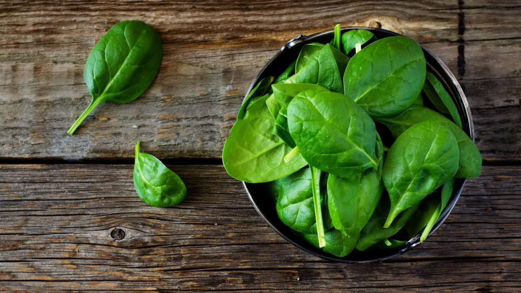 nutrientes-para-madres-lactantes-vitamina-b2