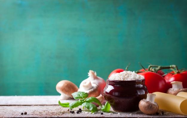 nutrientes-para-madres-lactantes-vitaminas-b2