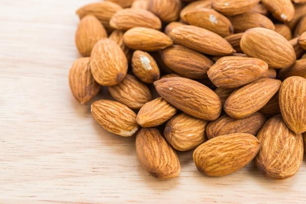 nutrientes-para-madres-lactantes-zinc