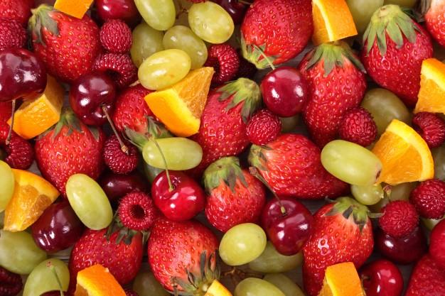 cuantas-frutas-alimentacion-infantil
