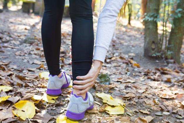 dolor-de-tobillo-lesiones