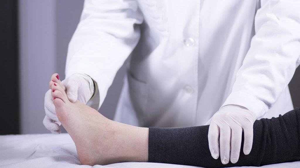 tratamiento-para-esguince-de-tobillo