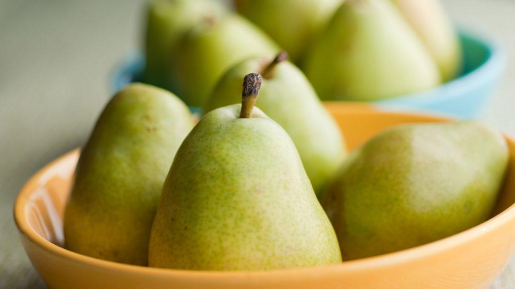 frutas-ejemplos-de-loncheras-saludables