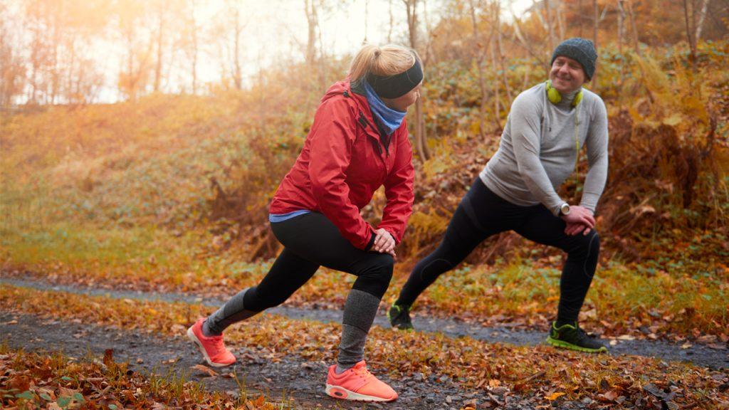 hacer-ejercicio-despues-50-anos