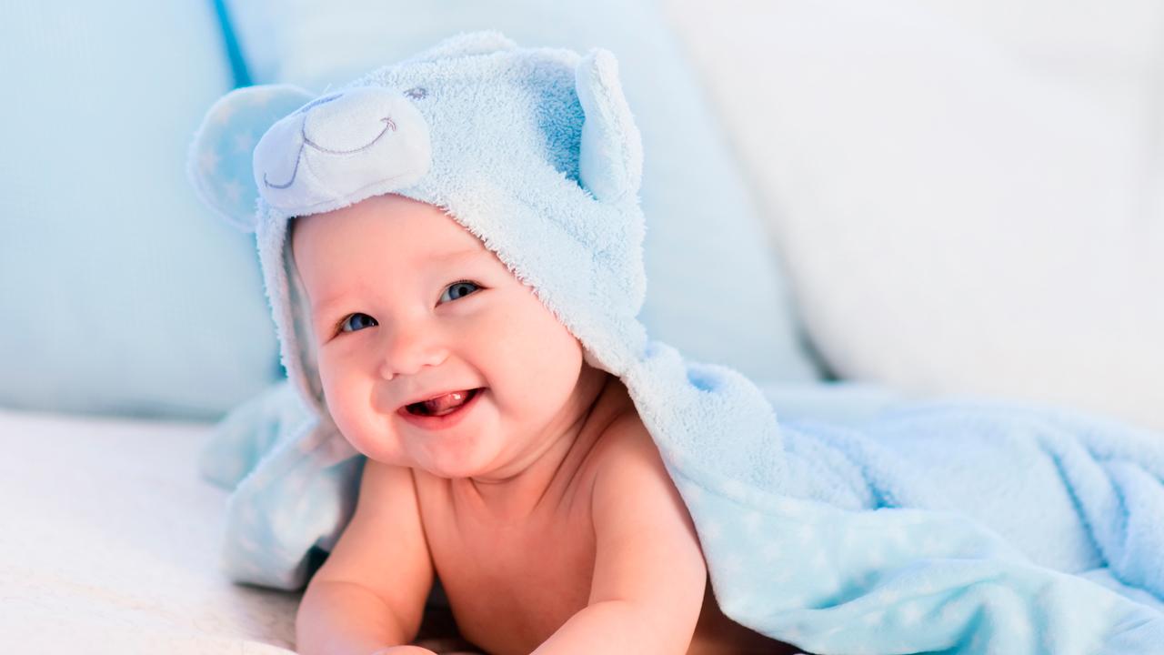como-detectar-sordera-en-bebes