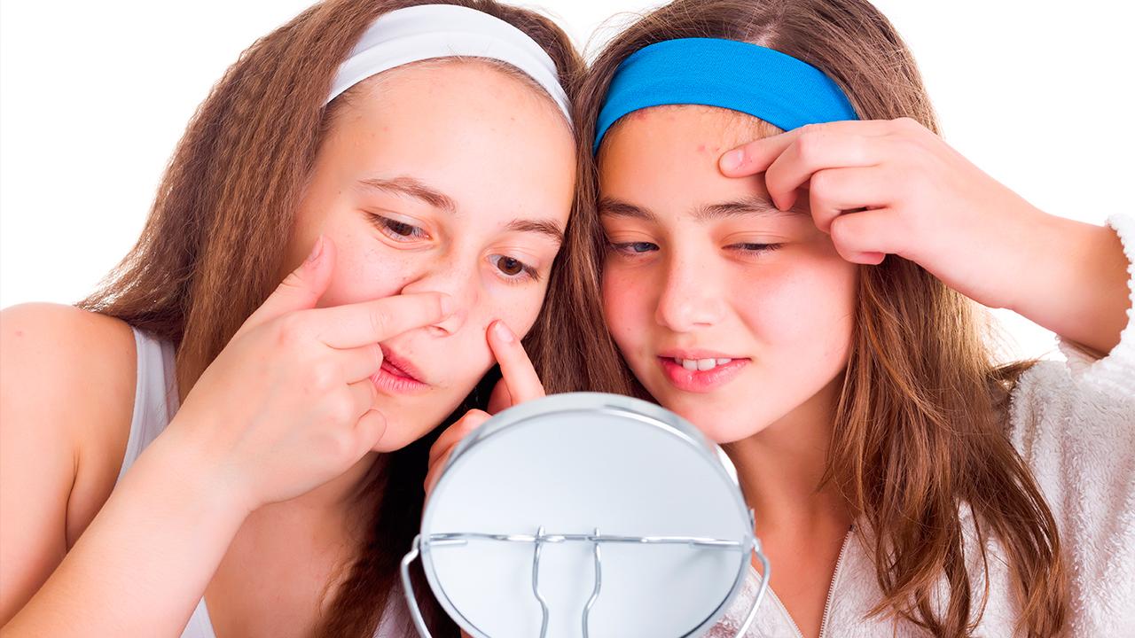 como-tratar-y-prevenir-el-acne-causas