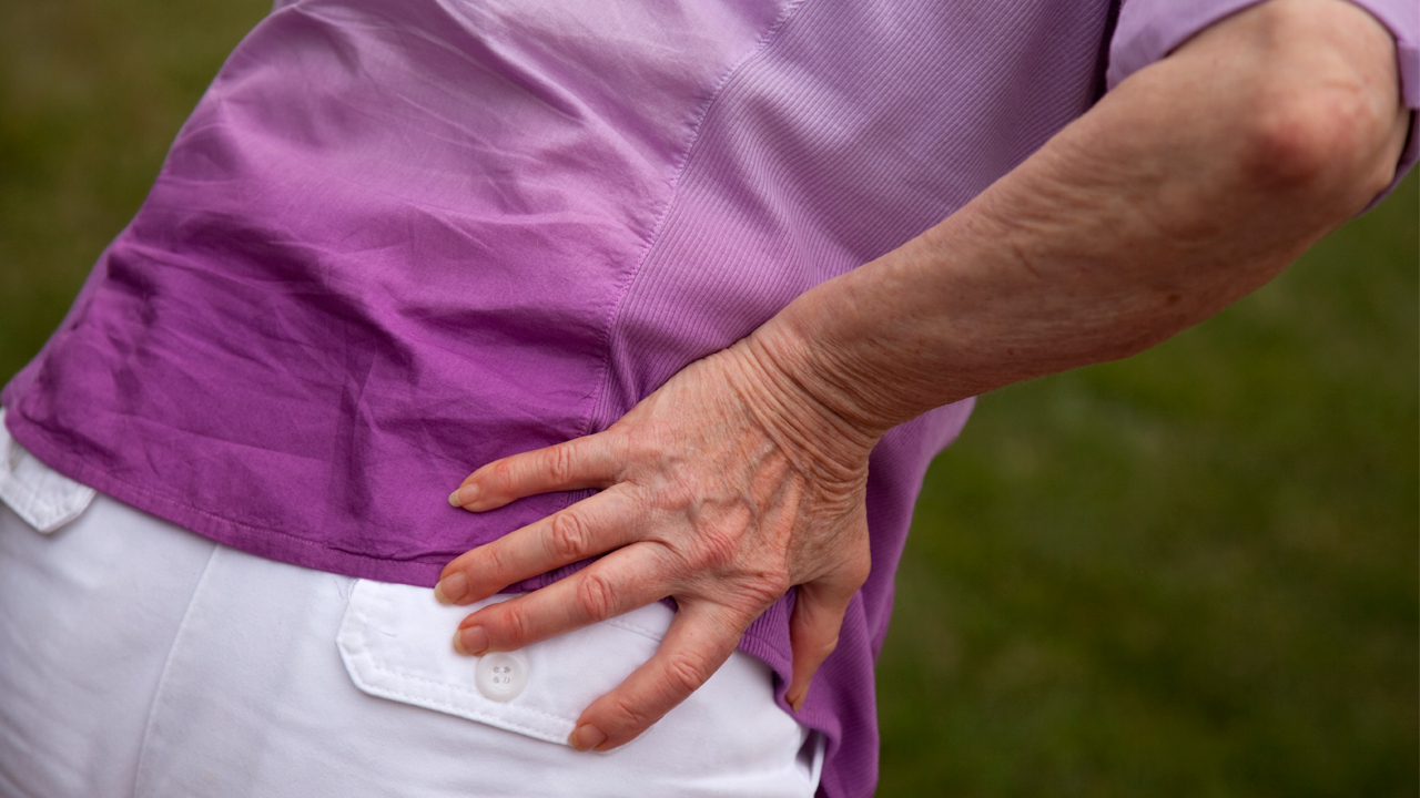 dolores-de-cadera-causas-tratamientos