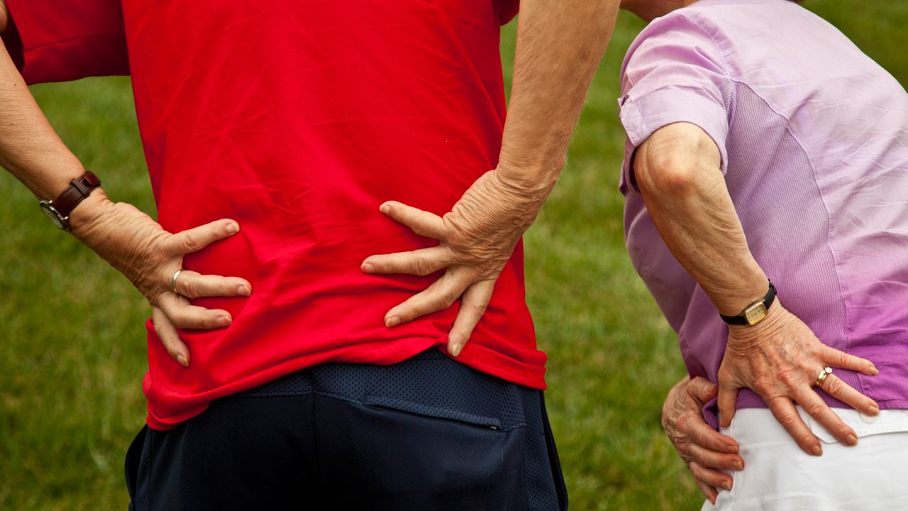 dolores-de-cadera-cuales-son-las-causas