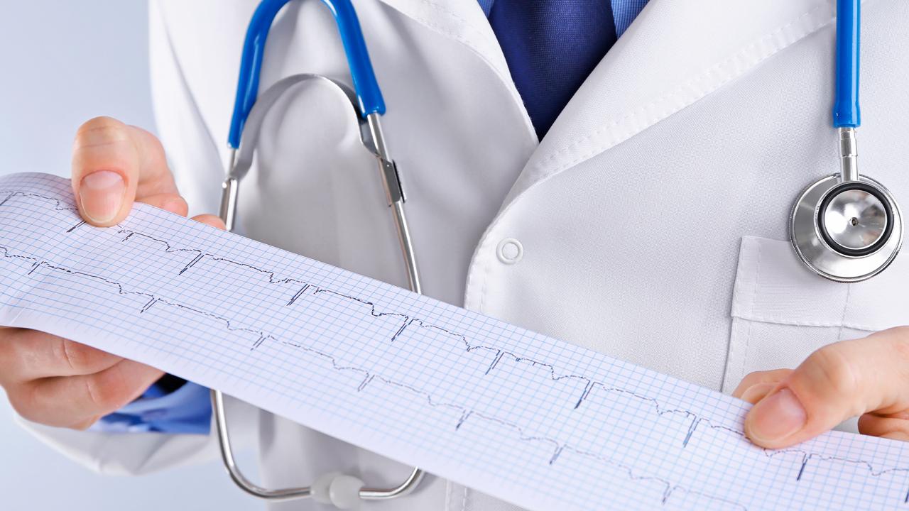 ecocardiograma-examenes-del-corazon-que-necesitas
