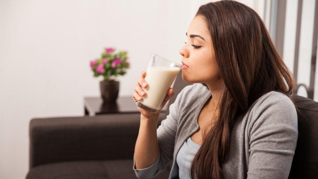 intolerancia-lactosa-almendra