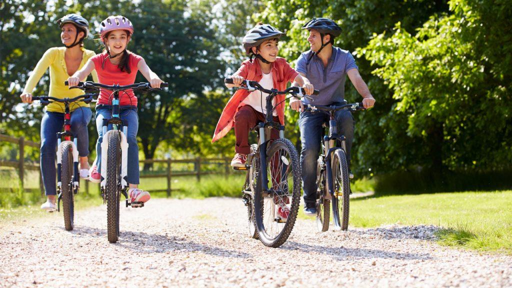 prevenir-obesidad-infantil-ejercicio