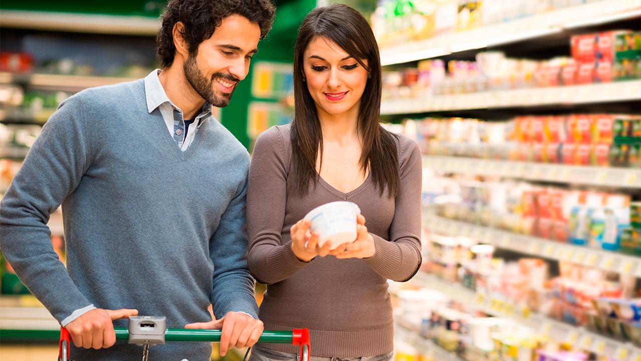 aprende-a-leer-las-etiquetas-valor-nutricional