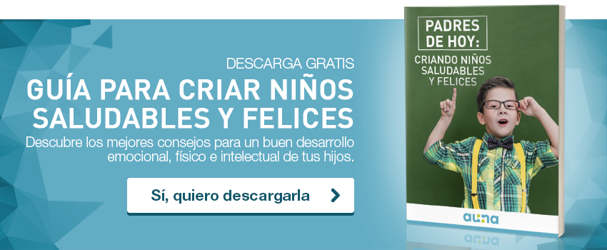blog_CTA_guia_para_ninos_saludables_felices