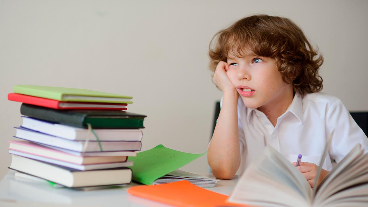 como-reconocer-dislexia-en-ninos-de-primaria