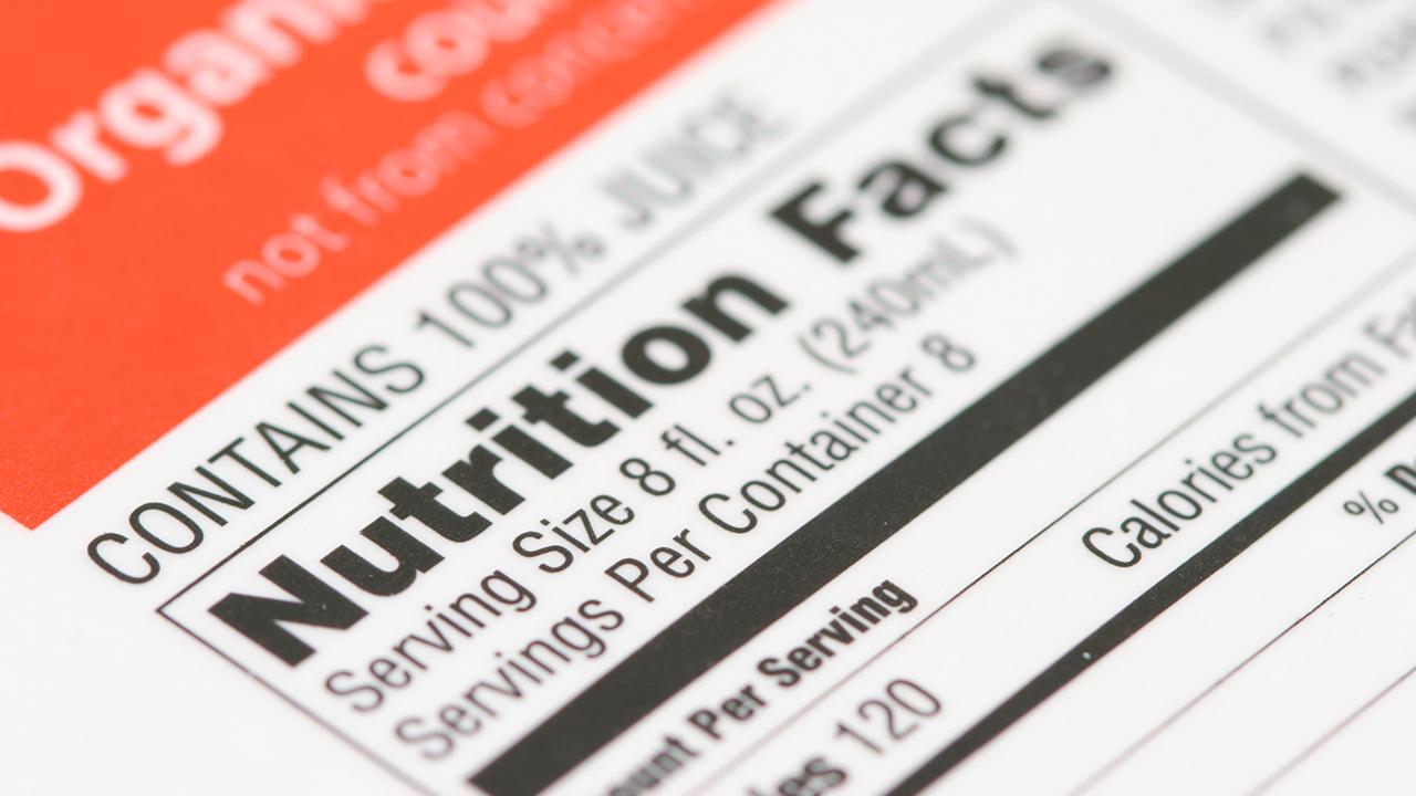 consejos-para-leer-las-etiquetas-de-los-productos-valor-nutricional