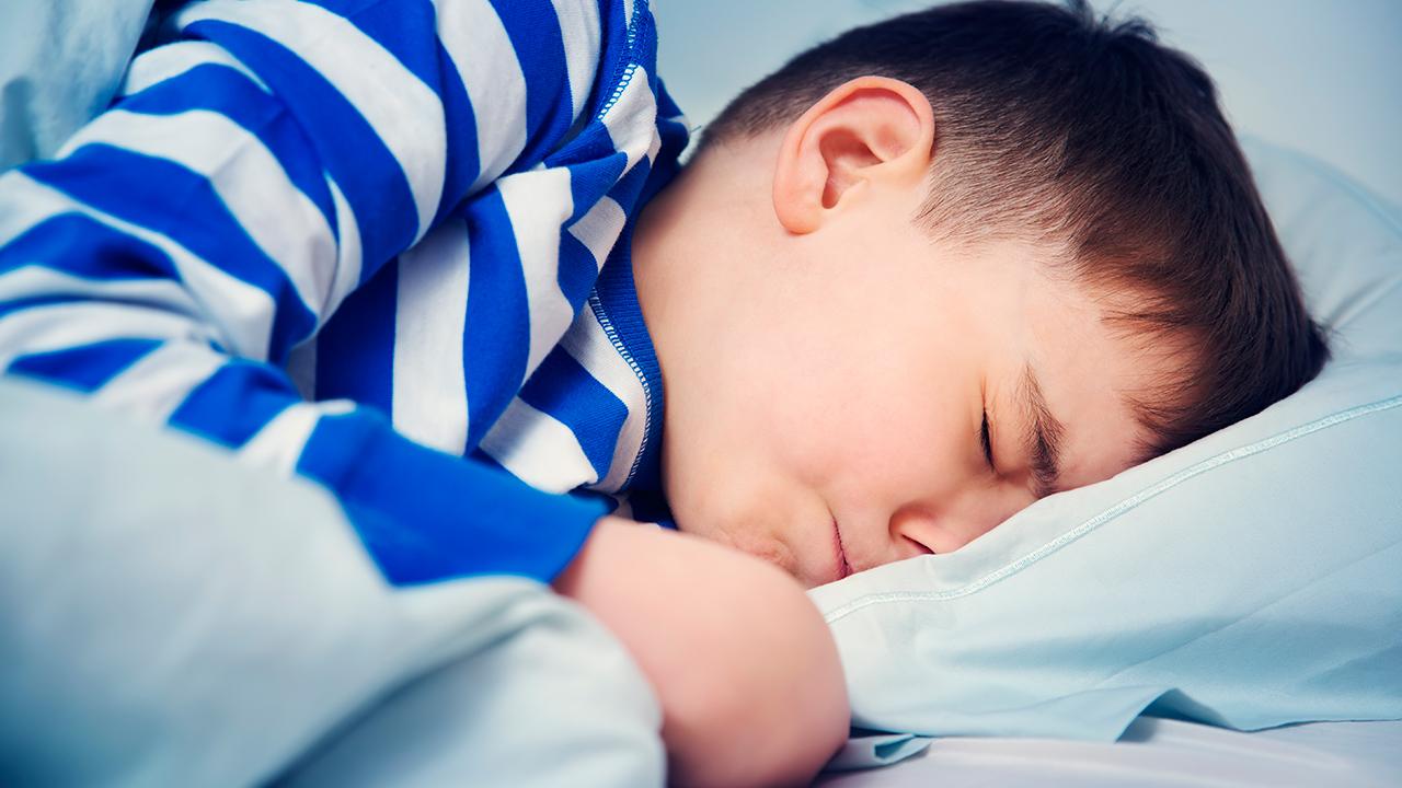problemas-para-dormir-en-ninos-como-tratarlo