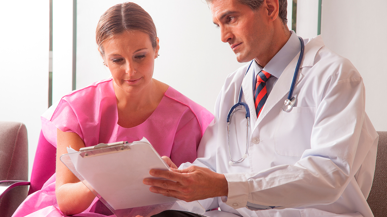 tipos-de-examenes-ginecologicos-mas-importantes-mujeres