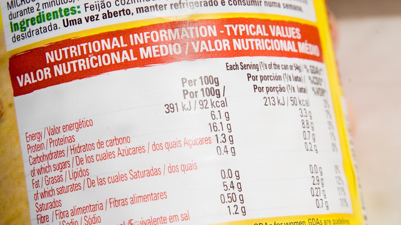 valor-nutricional-etiqueta-de-productos