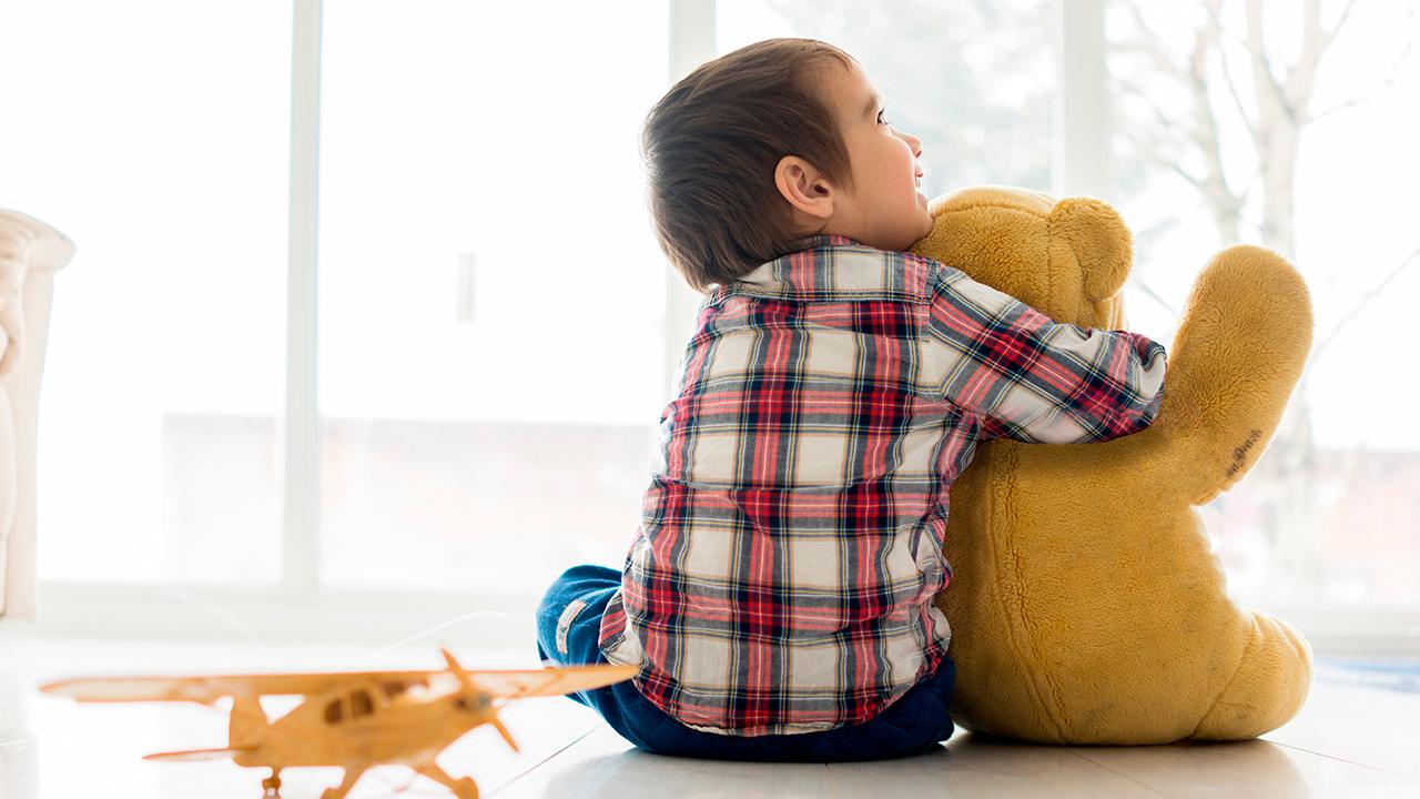 como-se-diagnostica-el-autismo-temprana-edad