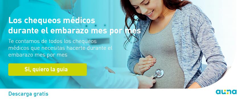 cta-guia-examenes-mes-a-mes-embarazo