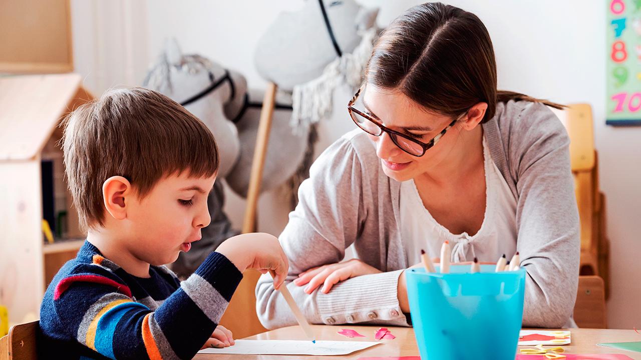 dislexia-problemas-de-aprendizaje-comunes