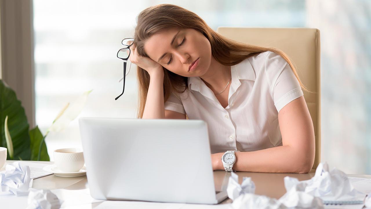 fatiga-cansancio-sintomas-de-prediabetes-en-mujeres