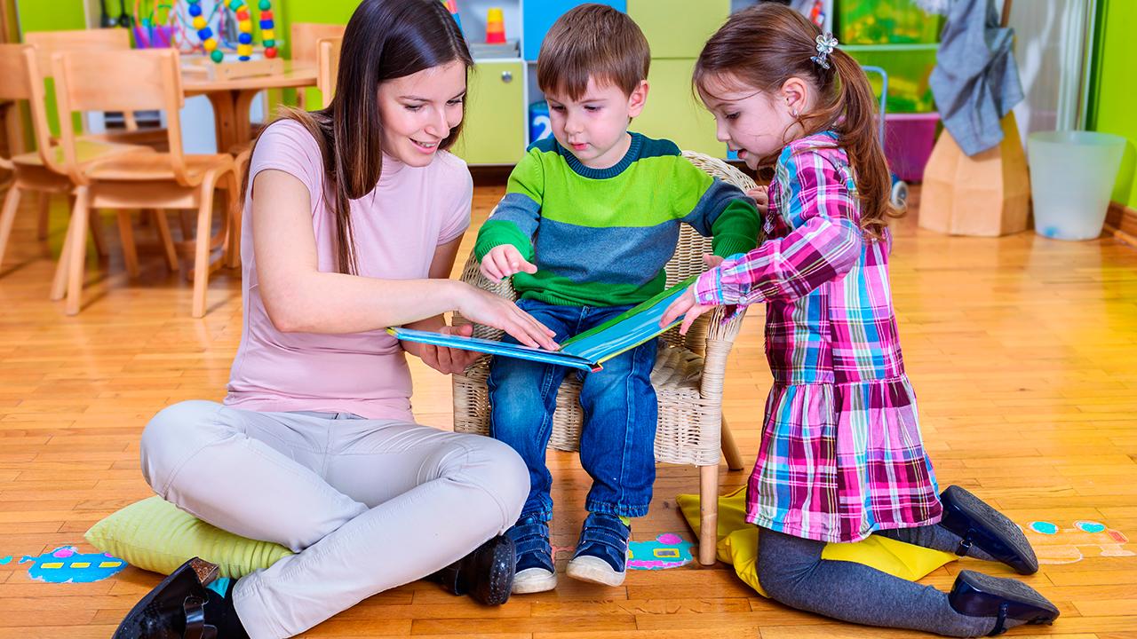 hiperactividad-con-deficit-de-atencion-problemas-de-aprendizaje