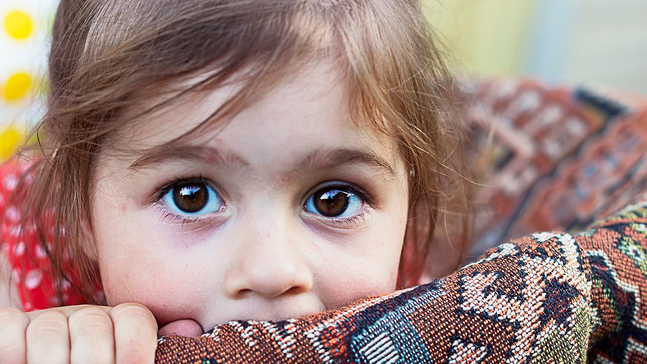 signos-de-autismo-temprano-en-niños