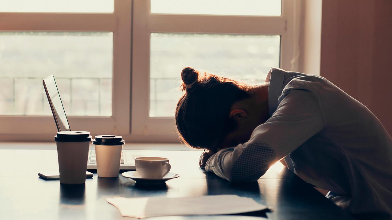 sintomas-de-la-depresion