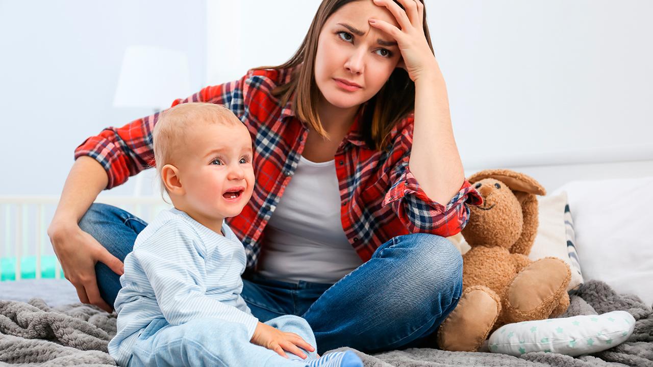 tratamientos-para-depresion-post-parto