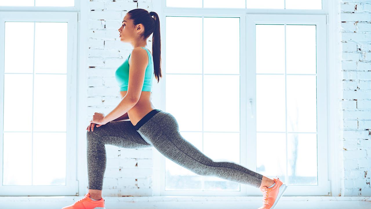 Alivia-el-dolor-de-rodillas-con-estos-ejercicios