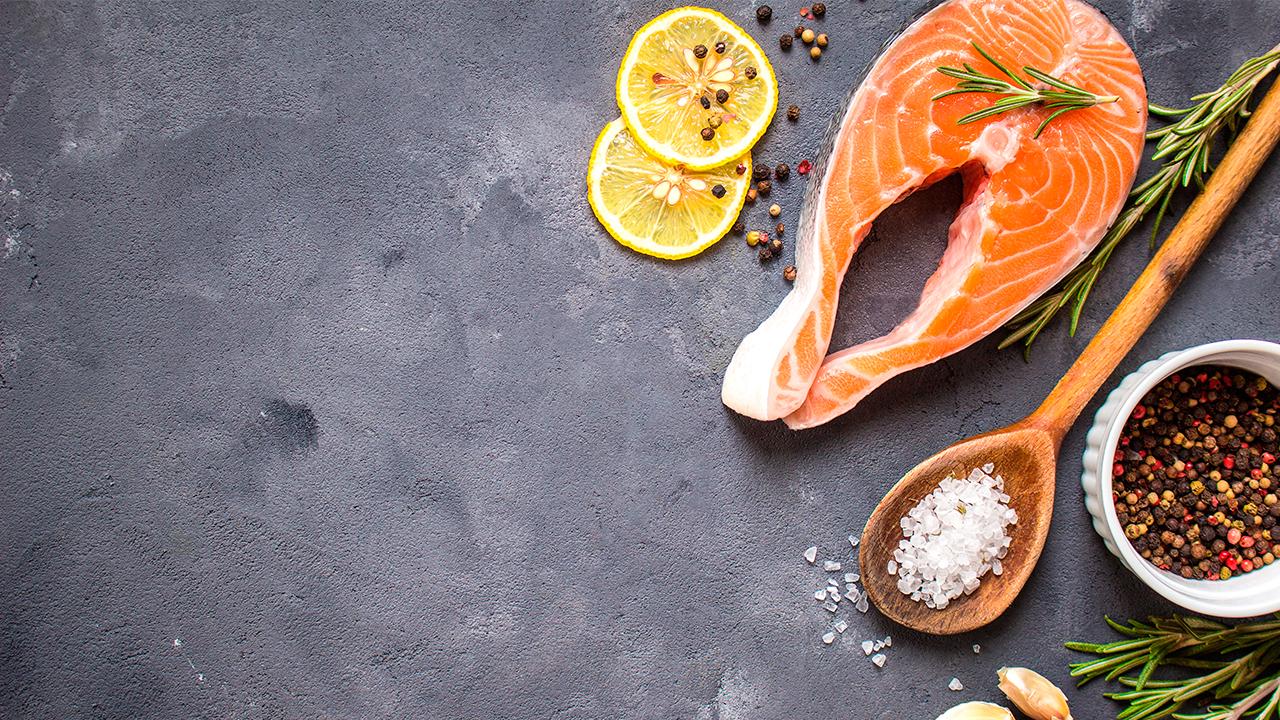 alimentos-para-subir-las-defensas-pescado