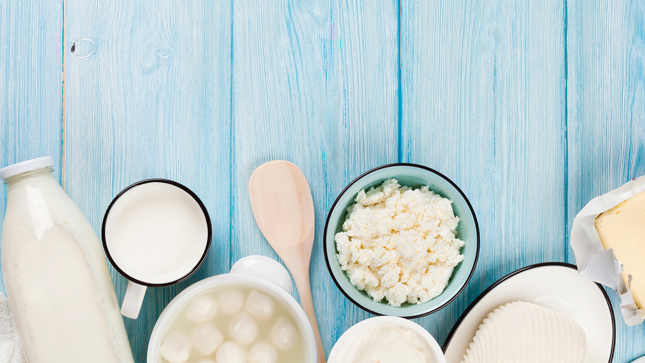 alimentos-para-subir-las-defensas-yogurt