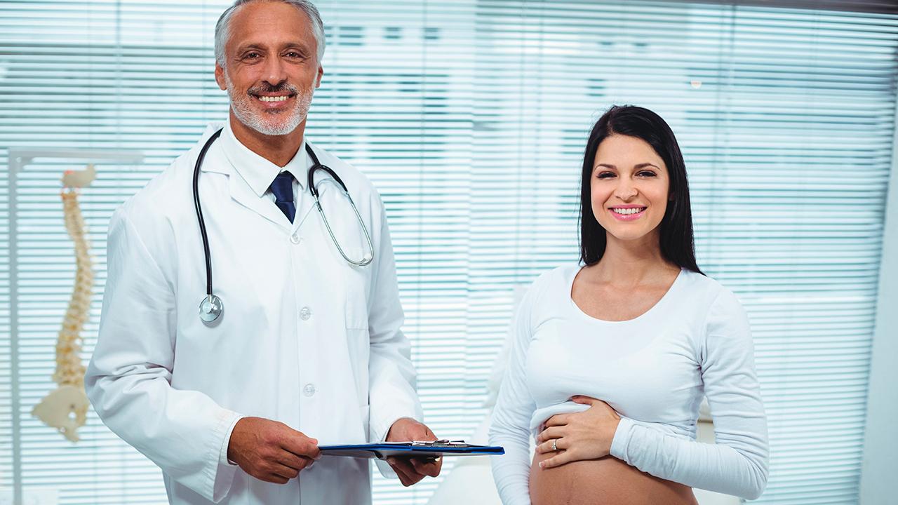como-es-el-primer-control-prenatal