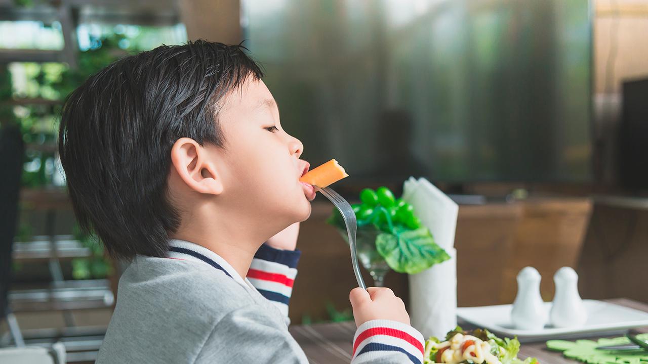 consejos-para-padres-comer-saludables